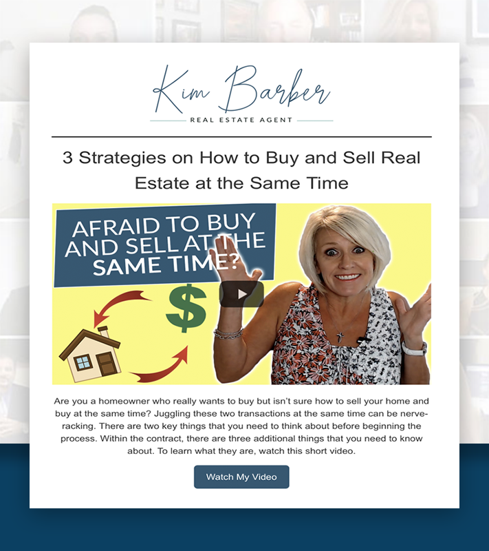 Kim-barber-featured-video