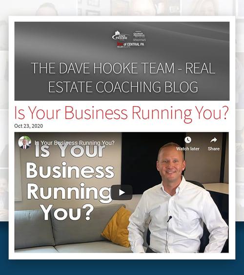 883409_Dave_Hooke_Recruiting_711_V1_110520