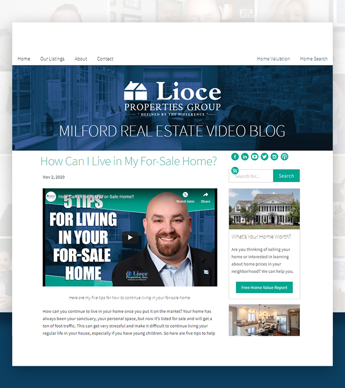 889338_Featured Video Lioce Properties Group V1_111220