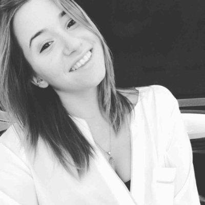 Alexandra Smith