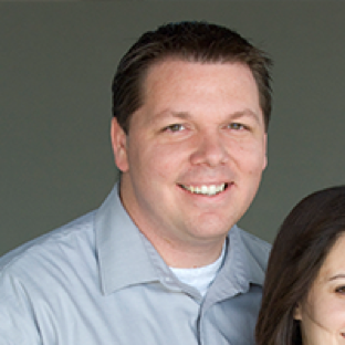 Vyral Client Andrew Duncan
