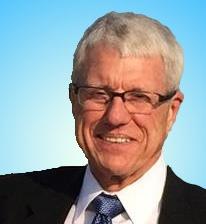 Bill Vick