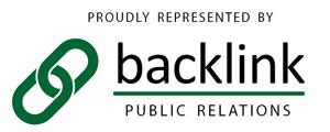 Blacklink-PR-Logo