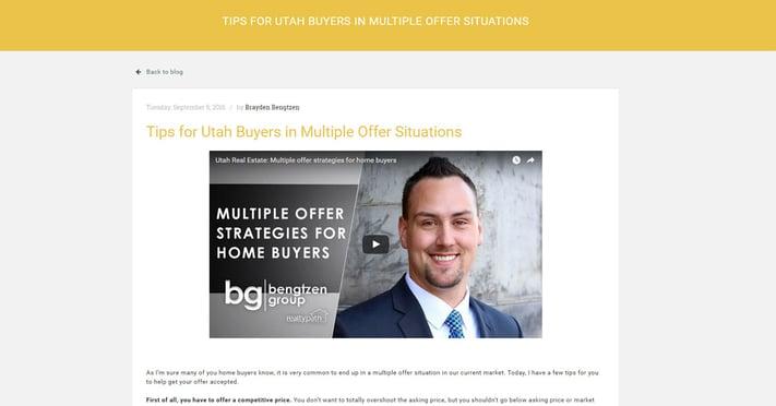 Brayden-Bengtzen-client-launch-blog.jpg