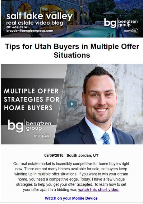 Brayden-Bengtzen-client-launch-email.jpg
