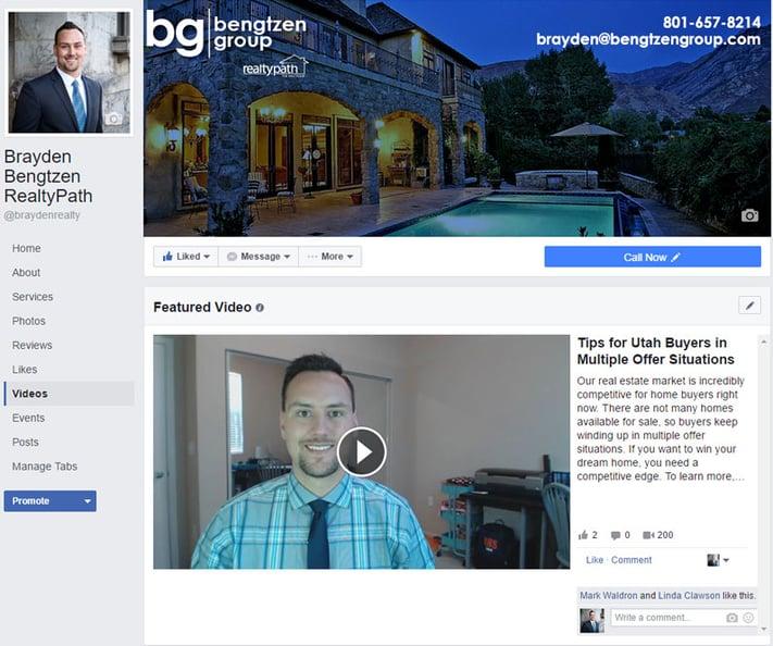 Brayden-Bengtzen-client-launch-facebook-1.jpg