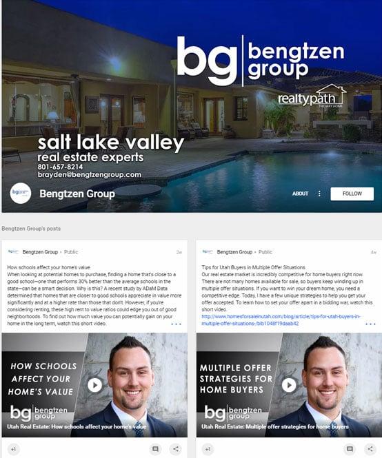 Brayden-Bengtzen-client-launch-google.jpg