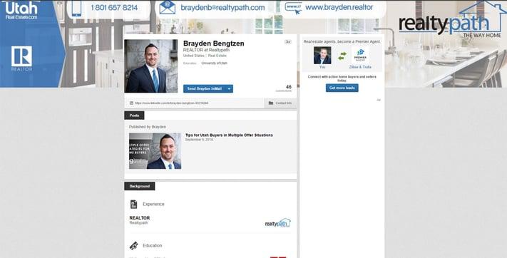 Brayden-Bengtzen-client-launch-linkedin.jpg