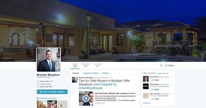 Brayden-Bengtzen-client-launch-twitter.jpg