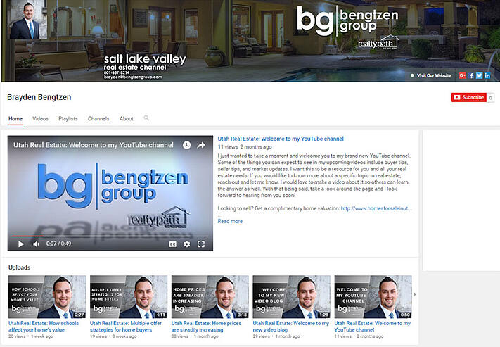 Brayden-Bengtzen-client-launch-youtube.jpg