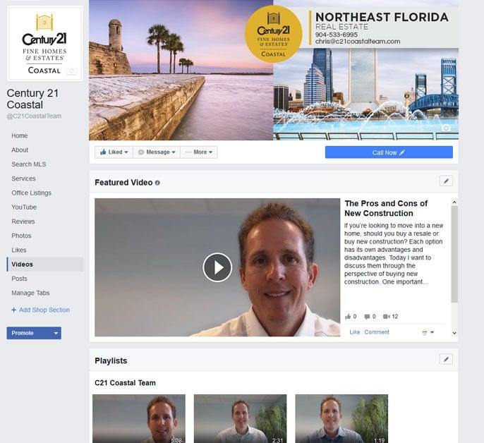 Chris-Snow-Facebook-launch.jpg