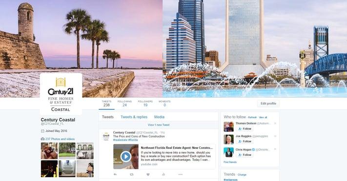 Chris-Snow-Twitter-launch.jpg