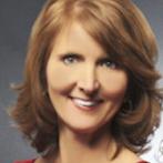 Vyral Client Connie Carlson