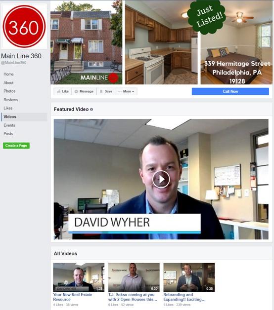 David-Wyher-Facebook-Launch.jpg