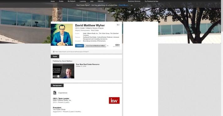 David-Wyher-LinkedIn-Launch.jpg
