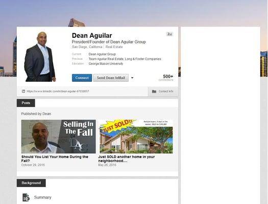 DeanA-Linkedin.jpg