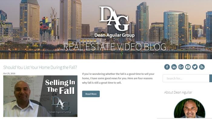 DeanA-blog.jpg