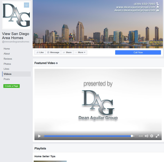 DeanA-facebook.jpg