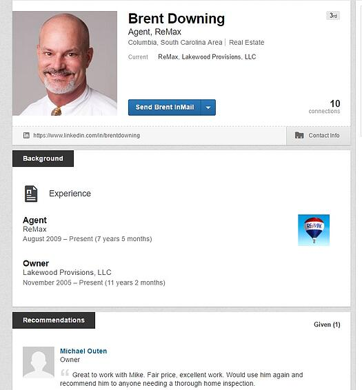 Downing-Linkedin.jpg