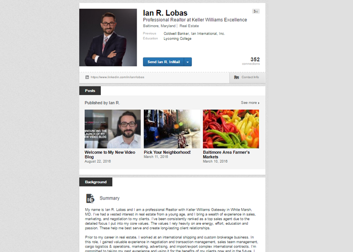 Ian-Launch-LinkedIn.png