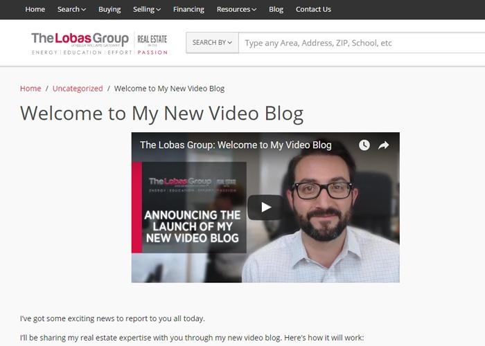 Ian_Launch_video_blog.jpg