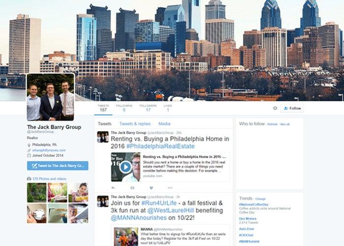Jack--Barry-Twitter-Launch.jpg