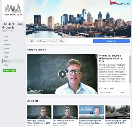 Jack-Barry-Facebook-Launch.jpg