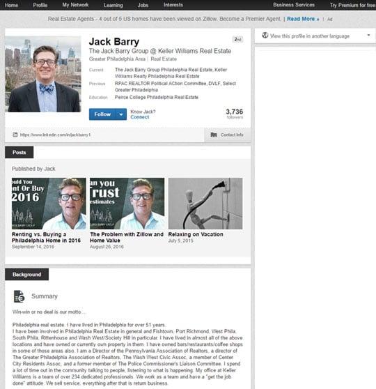 Jack-Barry-LinkedIn-Launch.jpg
