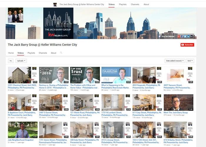 Jack-Barry-YouTube-Launch-1.jpg