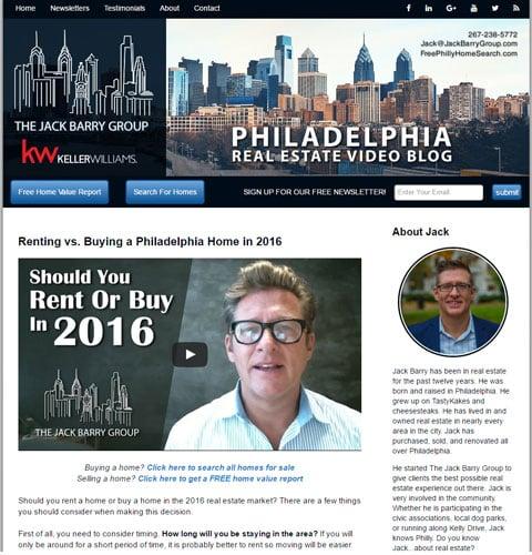 Jack-Berry-Video-Blog-Launch.jpg