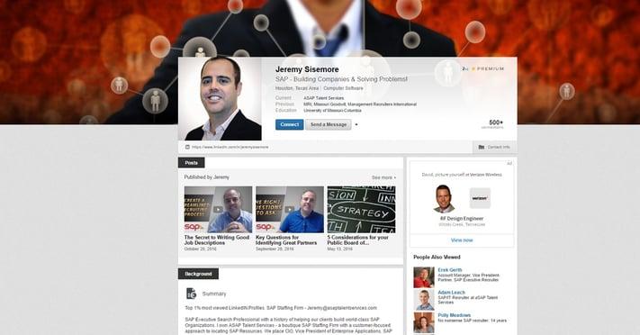 Jeremy-Sisemore-LinkedIn-Launch.jpg