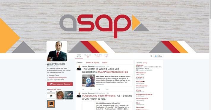 Jeremy-Sisemore-Twitter-Launch.jpg
