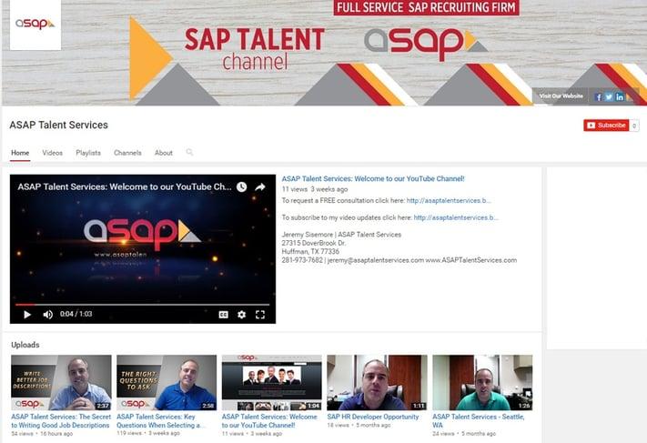Jeremy-Sisemore-YouTube-Launch.jpg