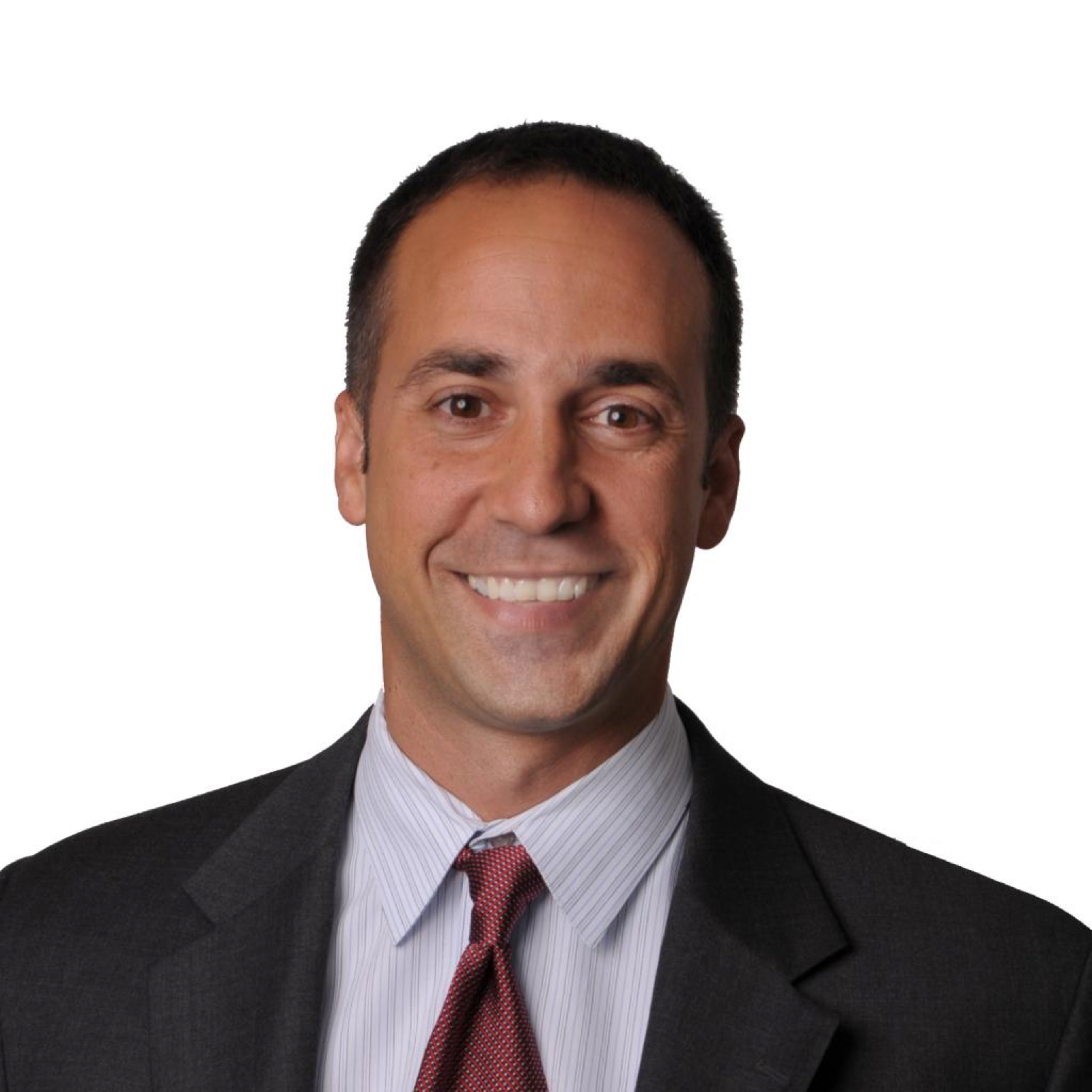 Vyral Client Jon Carbutti