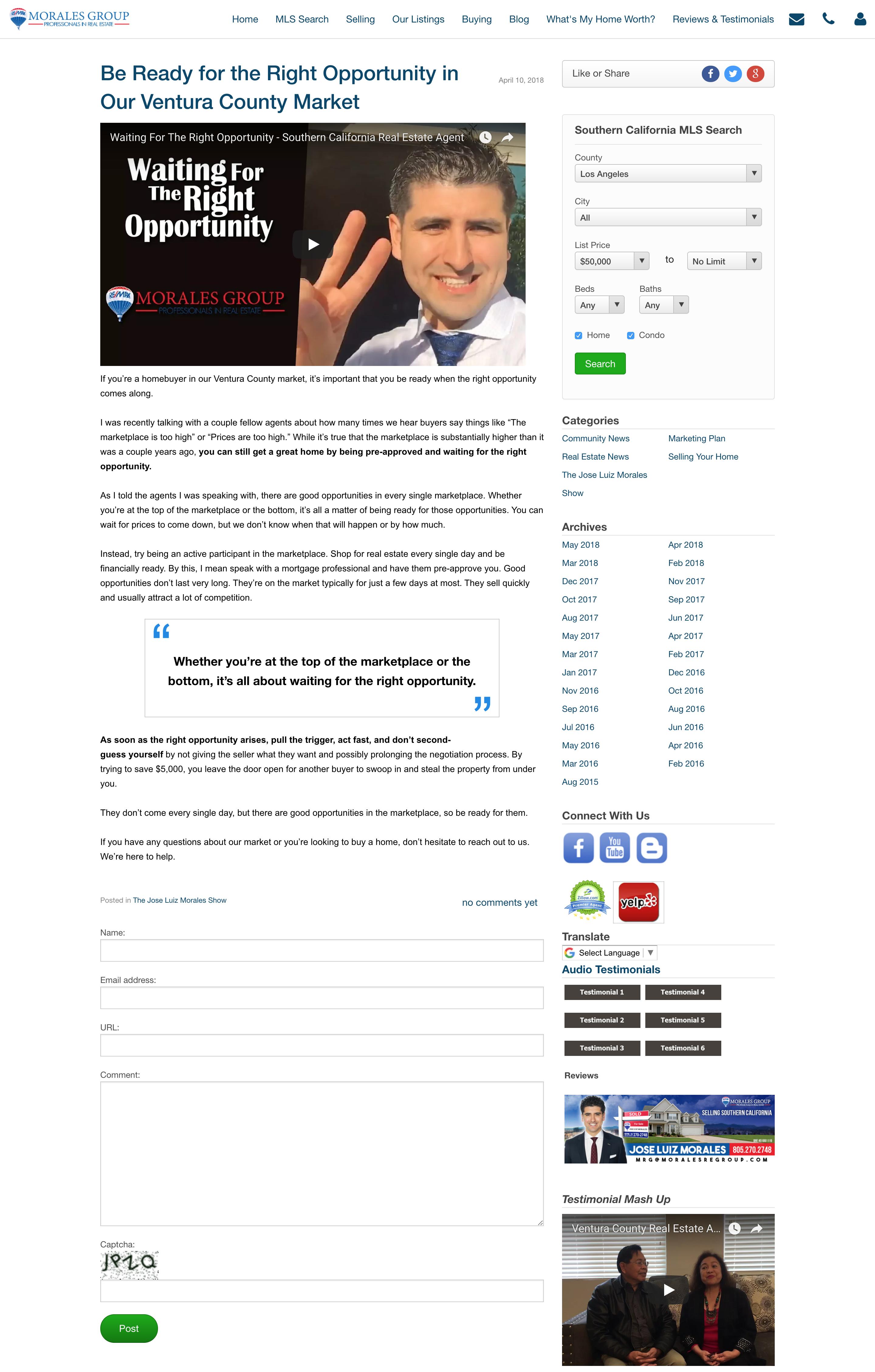 Jose-Morales-Blog-Post