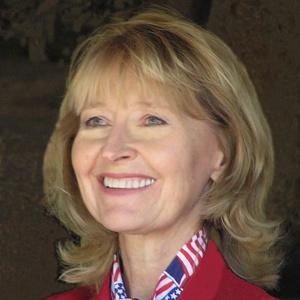 Karen Donovan