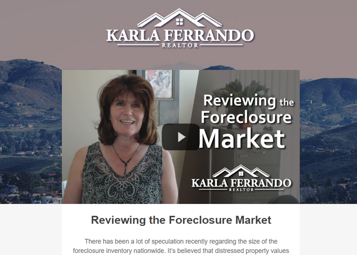 Karla-Ferrando---Email-Launch-1.png