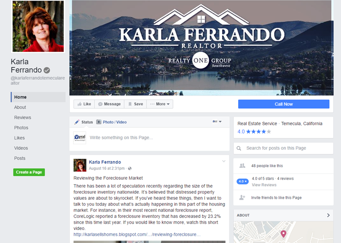 Karla-Ferrando---Facebook-Launch.png