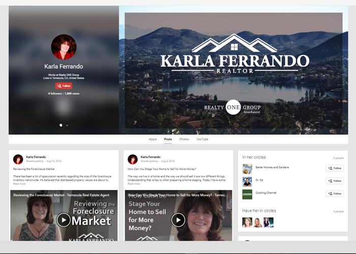 Karla-Ferrando---GooglePlus-Launch.png