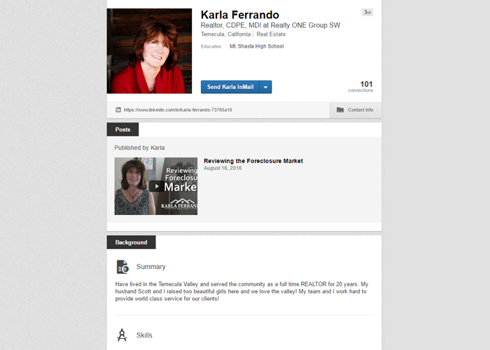 Karla-Ferrando---LinkedIn-launch.png