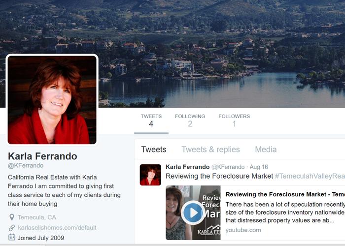 Karla-Ferrando---Twitter-Launch.png