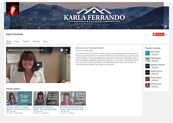 Karla-Ferrando---YouTube-Launch.png