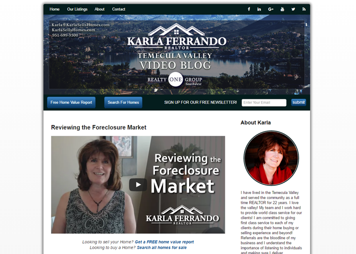 Karla-Ferrando-Video-Blog-Launch-2.png
