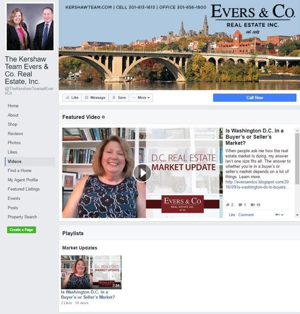 Kathy-Kershaw-Facebook-Launch.jpg