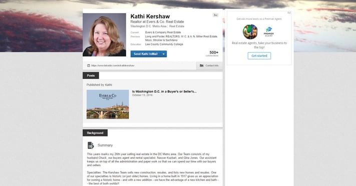 Kathy-Kershaw-LinkedIn-Launch.jpg