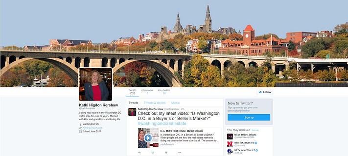 Kathy-Kershaw-Twitter-Launch.jpg