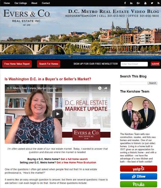 Kathy-Kershaw-Video-Blog-Launch-1.jpg