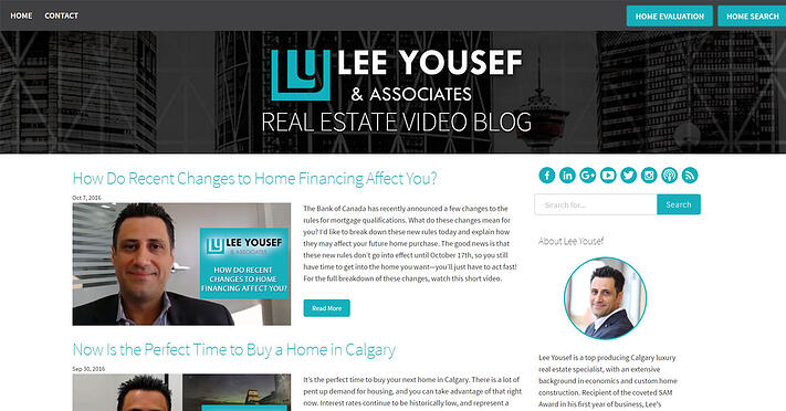 Lee-Yousef-Blog-Launch.jpg