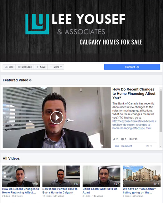 Lee-Yousef-Facebook-Launch.jpg
