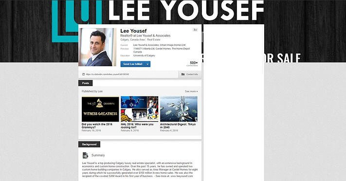 Lee-Yousef-LinkedIn-Launch.jpg
